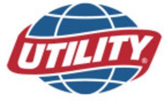 utility trailer manufacturing co. sponsors wreaths across america