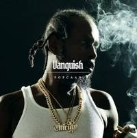 popcaan shares new mixtape 'vanquish'