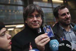 catalan separatist politicians win new eu legal victory
