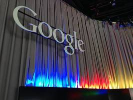 google to hire 3,800 'in-house' full-time workers in 2020, india on the list