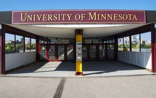 no charges for 2 minnesota wrestlers in alleged sex assault