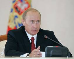 vladimir putin hints at leaving russian presidency in 2024