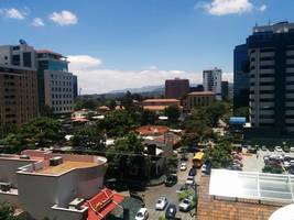 guatemala bus crash kills at least 20 people