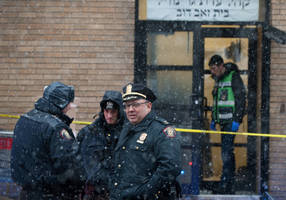 the jersey city shooting and the dangers of not taking hasidim seriously