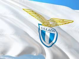 lazio beat juventus 3-1 to clinch italian super cup in riyadh