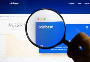 coinbase closes earn.com one year after $100m acquisition