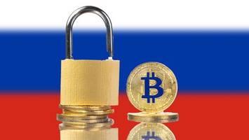 russia hit by wave of bomb threats related to bitcoin fraud