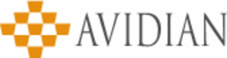 avidian gold announces completion of c$830,000 non-brokered private placement