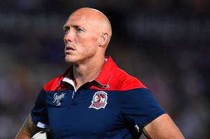 craig fitzgibbon discusses hull fc's chances and claiming bragging rights over trent robinson