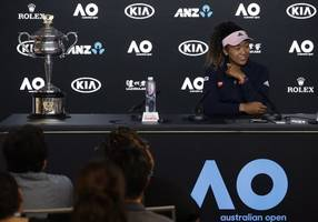 australian open prize pool jumps to $49 million with the biggest gains for early rounds
