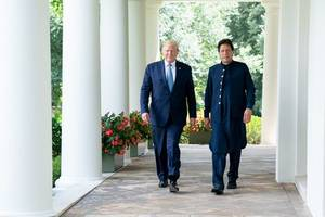 pakistan to rejoin us military training suspended two years ago