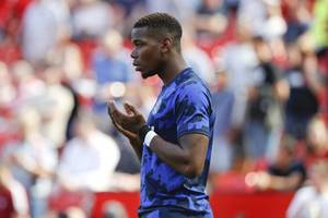 paul pogba linked with nonsensical €60m plus emre can january transfer to juventus