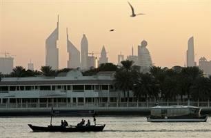 dubai opera to host hologram concert of egyptian star umm kulthum