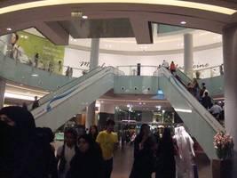 dubai shopping festival: 2020 will be a shopper's dream