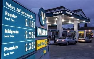 emissions initiative called regressive gas tax in nh