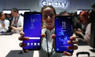 samsung may not launch galaxy s11 next year