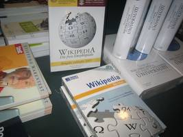 turkish high court lifts country's wikipedia ban