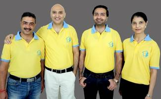 Home Jiny, the Worlds' First E-commerce Platform with Household Products and Services, Disrupts the On-demand Home Delivery Market