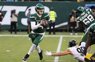 jets' darnold looks for positive finish to up-and-down year