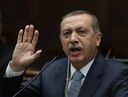 imf says turkish monetary easing went 'too far,' calls for neutral fiscal policy in 2020