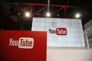 morocco youtuber mohamed sekkaki jailed for insulting king mohammed vi