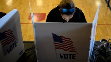 federal court will temporarily block north carolina voter id law