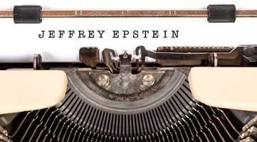 reuters: fbi investigating jeffrey epstein's inner circle