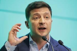 ukraine rivals to swap prisoners sunday: separatists