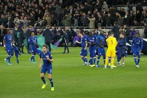 chelsea storms back to beat arsenal