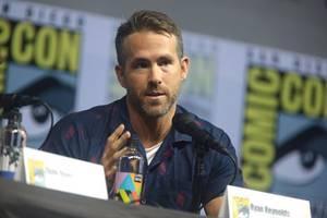 deadpool producer quits as ryan reynolds confirms marvel studios working on deadpool 3