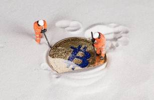 dry season offensive against china bitcoin miners