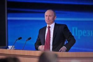 kremlin: putin calls to thank trump for help on terrorism