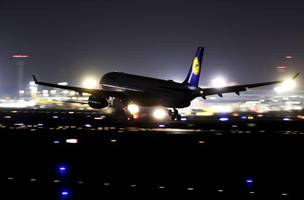 more than 150 flights canceled in germany as lufthansa's germanwings hit by strikes