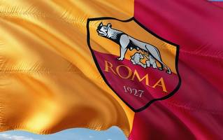 roma in talks with us businessman friedkin to buy club