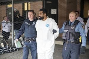 suspect jailed in stabbings at hanukkah gathering