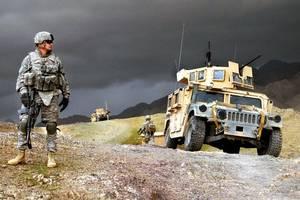 taliban slams 'baseless reports' of ceasefire plans