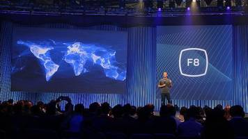 why facebook should take on amazon, microsoft in the cloud in 2020