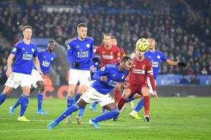 leicester city live - pereira in demand, rodgers explains transfer strategy, newcastle build-up