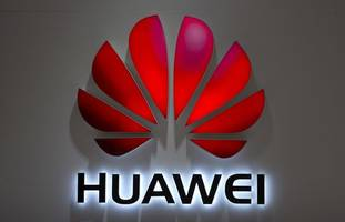 huawei sales rose by 18 per cent in 2019 despite us pressure, says company