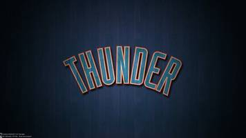 gallinari, schroder score 20 each as thunder beat dallas