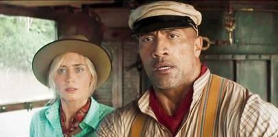 wonder woman, top gun: maverick, a quiet place 2, tenet: 2020 international films