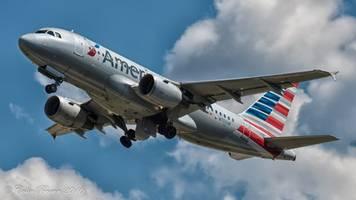 global air crash deaths fell more than 50% in 2019