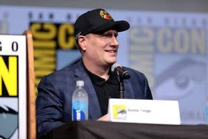 kevin feige reveals marvel studios will introduce a transgender character in the next mcu film