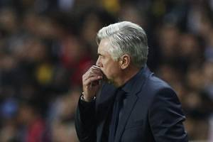 report: ancelotti eyeing january move for 24y/o with 18 major honours