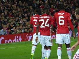 timothy fosu-mensah hints at new manchester united role ahead of injury comeback