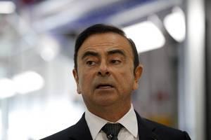 turkey detains 7 in probe into ghosn fleeing bail in japan