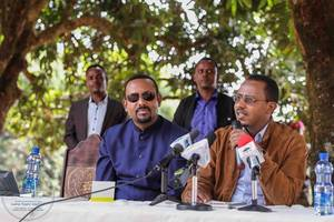 ethiopia adopts new version of much-criticized terrorism law