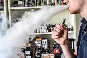 fda bans most e-cigarette flavors