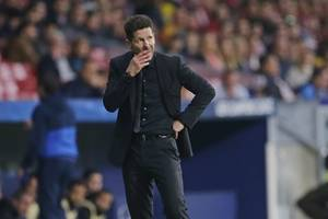 lemar has not lived up to expectations at atletico madrid – simeone