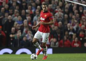 rio ferdinand names the three players he'd like man utd to sign in the january transfer window